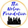 Urban Foundation, Inc.